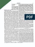 Science-1880-UPTON-5.pdf