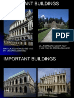 Important Buildings.ppt