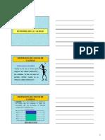 Economia De La Calidad.pdf