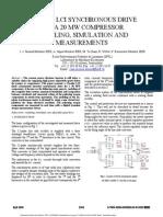 IEEE PES 12plsdfa20mcmsam