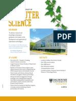 Dalfcs Brochure Factsheet