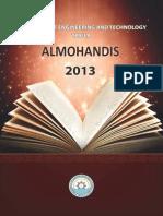 Almohandis English