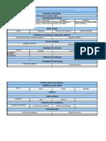 Estructura Curricular(1)