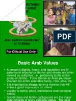 US Army Presentation