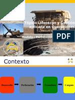 Curso Perforación y Tronadura.pptx