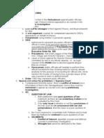 CIVPRO print 2.pdf