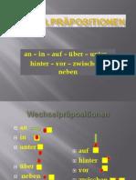 WeCSel PraePositionEn