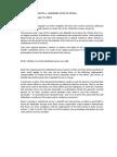 Manotoc Ucpb Domagas Macasaet Case Digest
