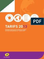 142777-tarifs_2013_metropole_semi_interactif_v2 (1).pdf