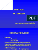 Curs Fiziologie an i Medicina 2007_part2