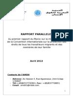 AMDH_Morocco18.doc