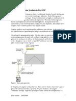 Intro to Grain Synth in max msp