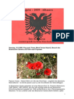 Albania ad Hollandia.pdf