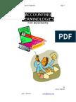 Accounting+Terminologies+Atiq