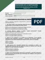 1ª_Prueba_de_evalución_continua-1[1]