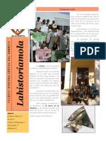PERIODICO 2013-2014.pdf