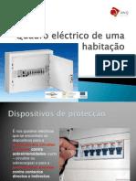Quadro eléctrico de habitação.pdf