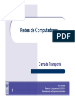 3_2 Transporte 2010.pdf