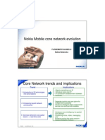 Flodemir Nokia