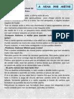 A Vendedora de Mistoscon Actividades.doc