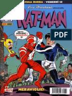 Fumetti Squalo Pdf