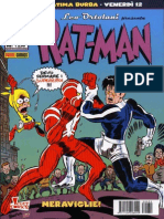 04 Ratman - Meraviglie!