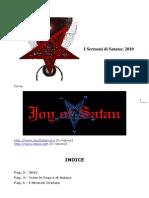 [eBook Ita] Sermoni Di Satana 2010