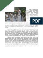 Bandnya Republik Indonesia (Edited)