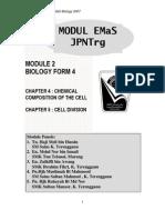 07_jpnt_bio_f4_modul2