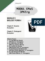 07_jpnt_bio_f4_modul5