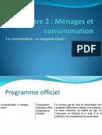 Chapitre 2 La consommation, un marqueur social.pdf