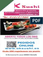 OK Sushi.pdf