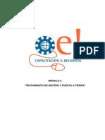 aeact-Módulo 6 - puesta a tierra - 2012.pdf