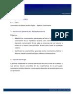 AL00Lectura.pdf