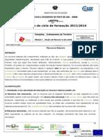 #02 FT01_Recursos Naturais