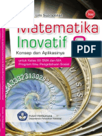 KelasXIIIPS Matematika Inovatif Konsep Dan Aplikasinya Siswanto