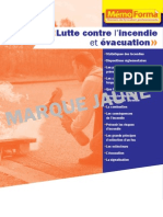 incendie.pdf