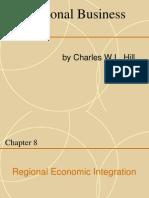 Chapter 08 international business