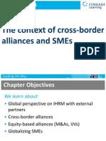 IHRM chapter 3 slides