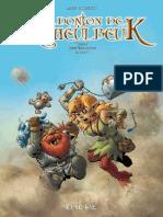 bd donjon de naheulbeuk pdf