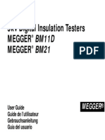 MEGGER-BM11D-5-KV__Manual.pdf