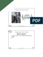 Aula004.pdf