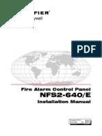 C__Notifier_VeriFire Tools_HelpFiles_52741.pdf
