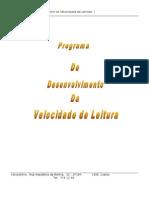 Leitura - Desenvolvimento I-Dislexia
