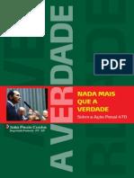 AF - Projeto Revista JP AP 470 Visual