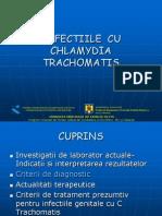 05 Chlamydia Trachomatis