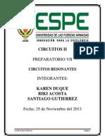 P7 Acosta Duque Gutierrez
