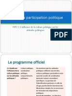 SSP2.1 Elève.pdf