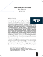 ARTICLEFOUGERE_RFAS_1-22010.pdf