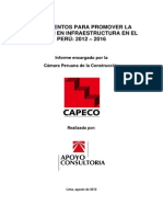 Informe_Capeco_Apoyo